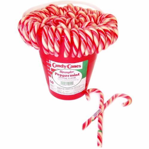 Buy Christmas Candy  How to Find the Best Traditional Christmas Candy