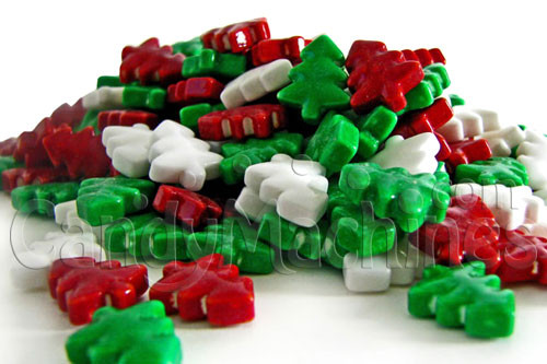 Buy Christmas Candy  Buy Christmas Trees Candy Vending Machine Supplies For Sale