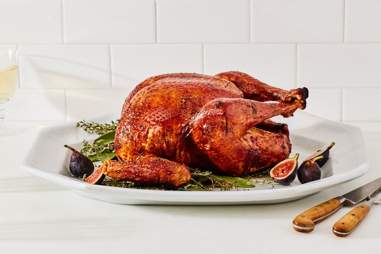 Buying A Turkey For Thanksgiving  How to Buy a Turkey for Thanksgiving Epicurious