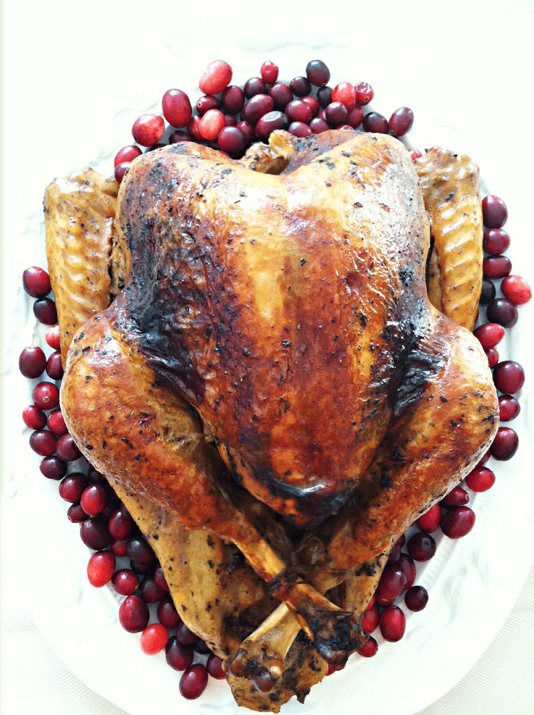 Buying Thanksgiving Turkey  Frugal Tip Buying Turkey After Thanksgiving Frugality Gal