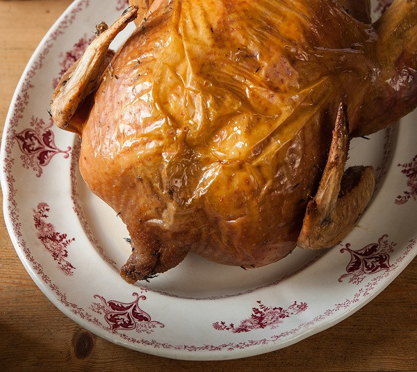 Buying Thanksgiving Turkey  Order your Thanksgiving Turkey