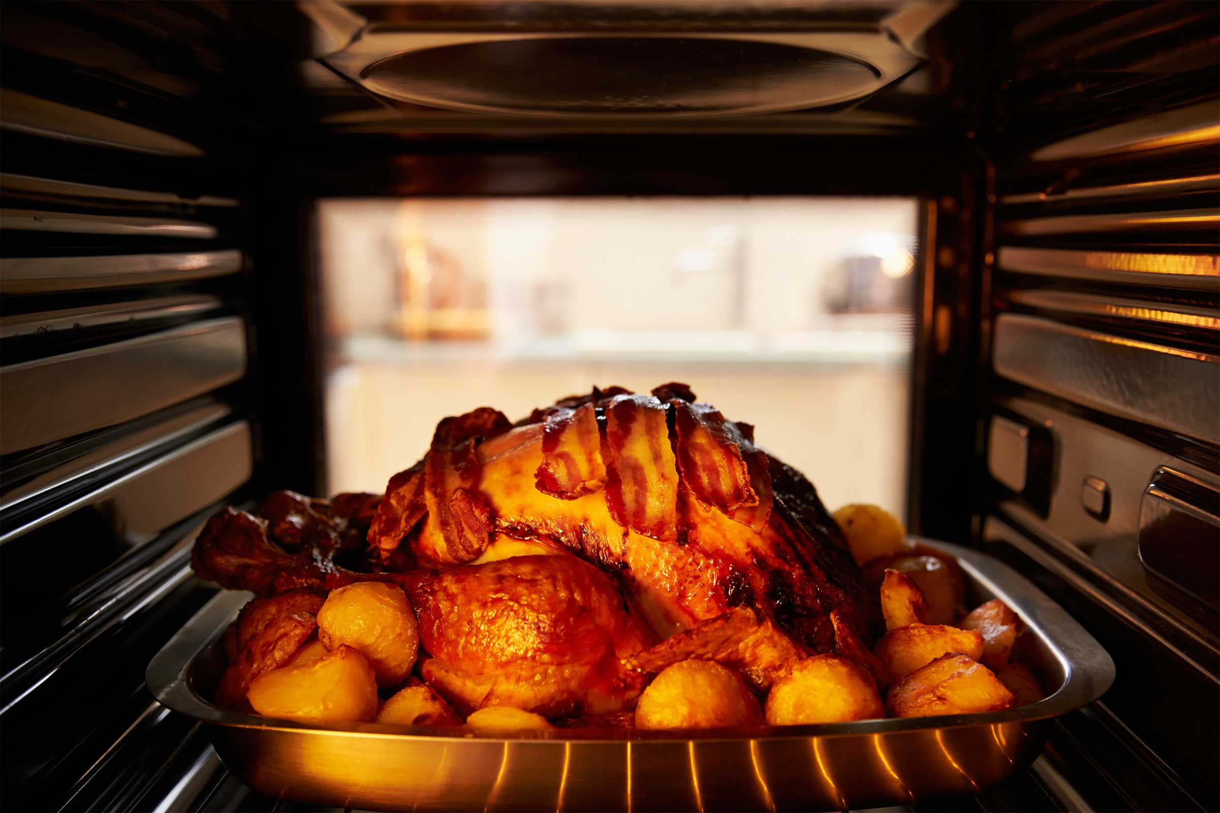 Buying Thanksgiving Turkey  Tips for Buying the Perfect Turkey