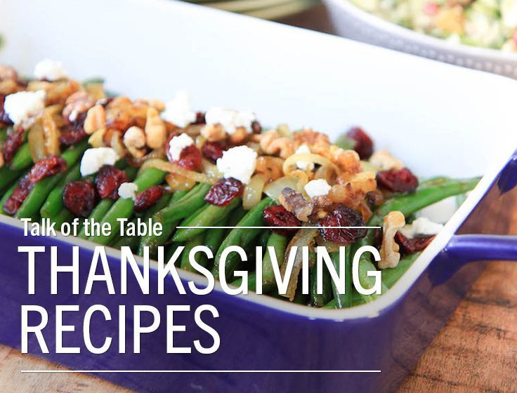 Byerlys Thanksgiving Dinners  Good Taste Must try Thanksgiving recipes Lunds & Byerlys