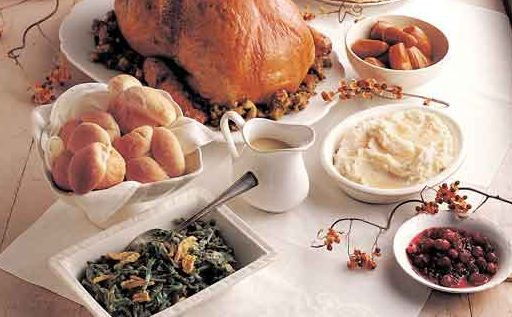 Byerlys Thanksgiving Dinners  Lunds & Byerlys Catering Full Thanksgiving Meals