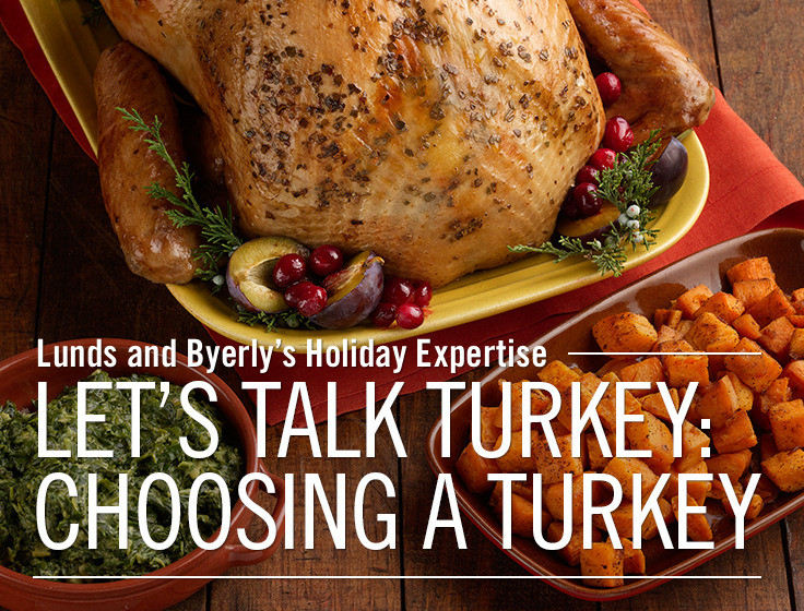 Byerlys Thanksgiving Dinners  tumblr nemln4Gjxd1taztn9o1 r1 1280