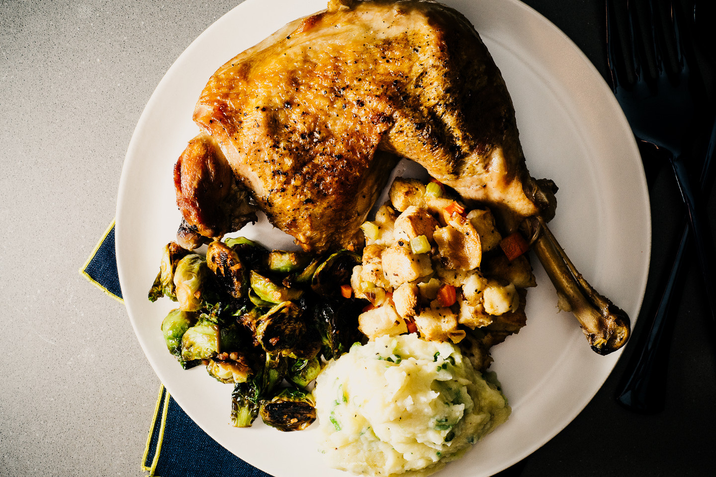 Canadian Thanksgiving Recipes  Canadian Thanksgiving Round Up · i am a food blog i am a