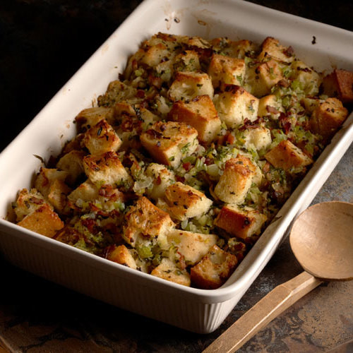 Canadian Thanksgiving Recipes  Happy Canadian Thanksgiving FineCooking