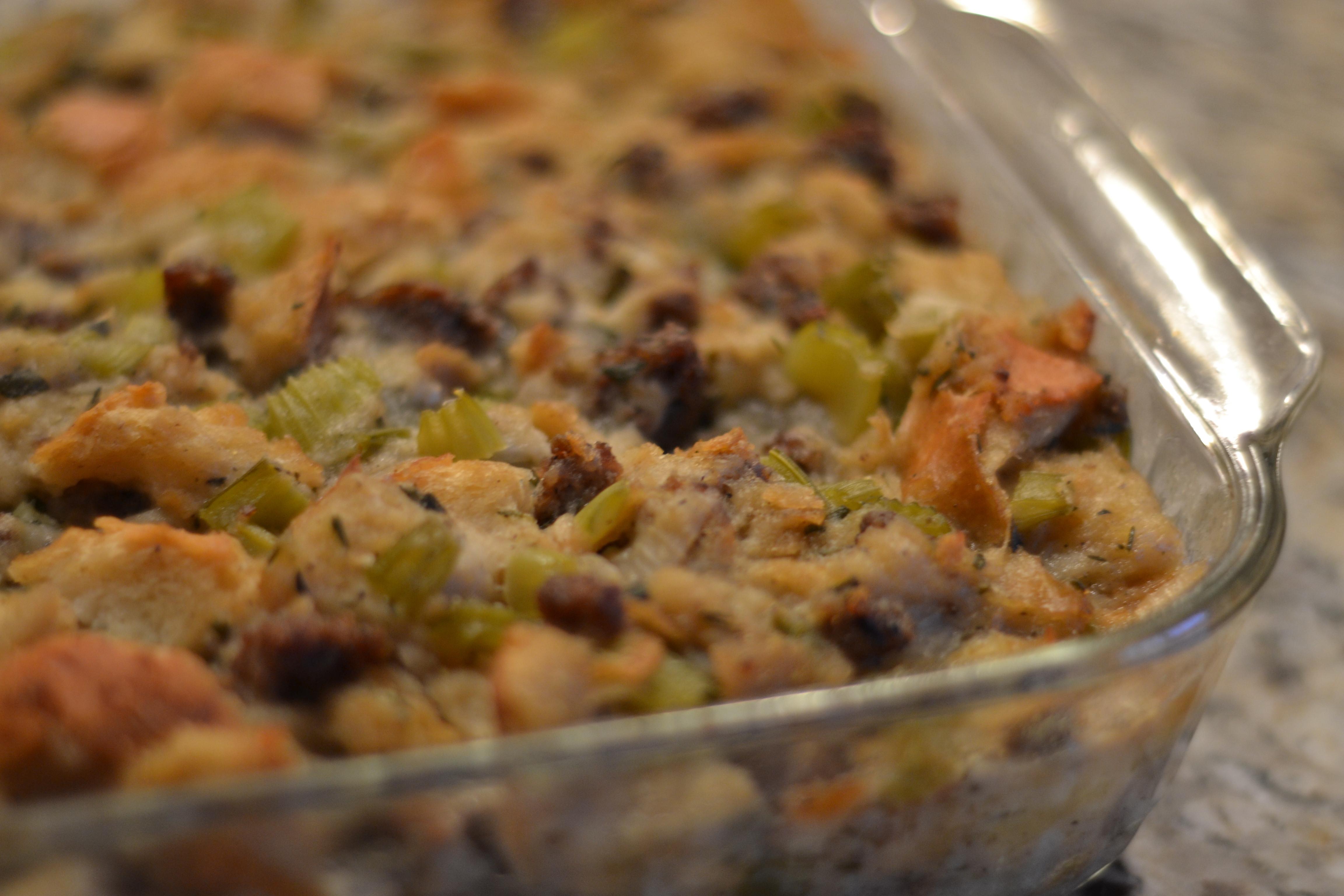Canadian Thanksgiving Recipes  Tasty Tuesday Canadian Thanksgiving Recipe Round Up