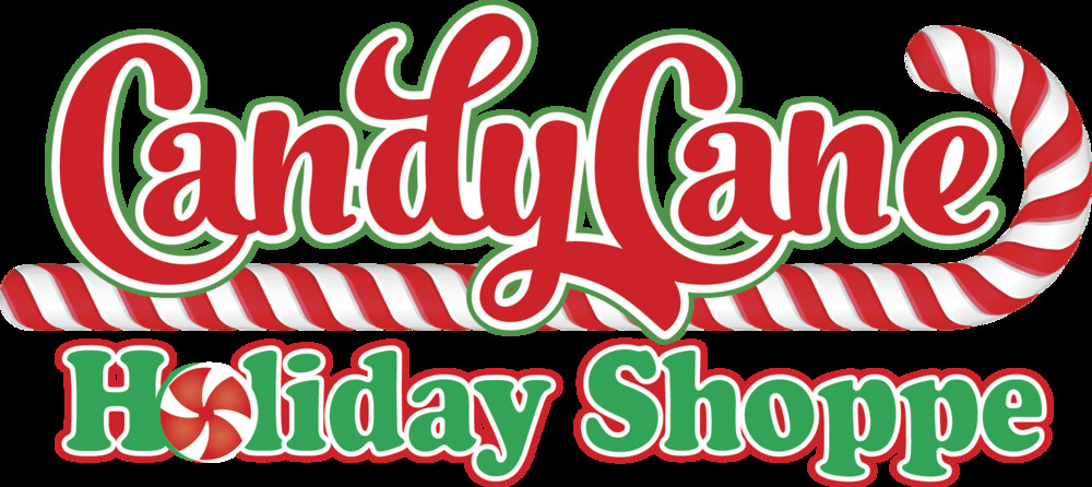 Candy Cane Christmas Shop  Volunteer Links RRES PIT Crew