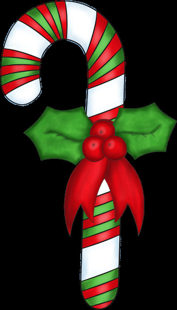 Candy Cane Christmas Shop  Free Valentine s Day Graphics