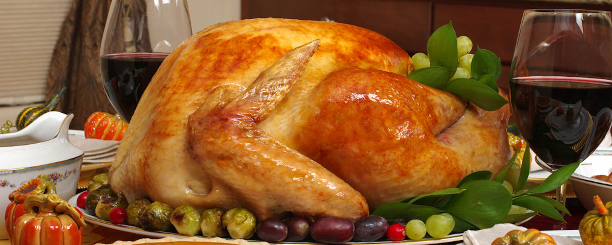 Cater Thanksgiving Dinner  Mawa's Kitchen Aspen Catering Private Chef Services In