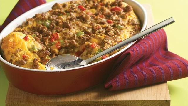 Christmas Breakfast Casseroles Recipes  40 Breakfast Casseroles Holiday Christmas Brunch Recipes