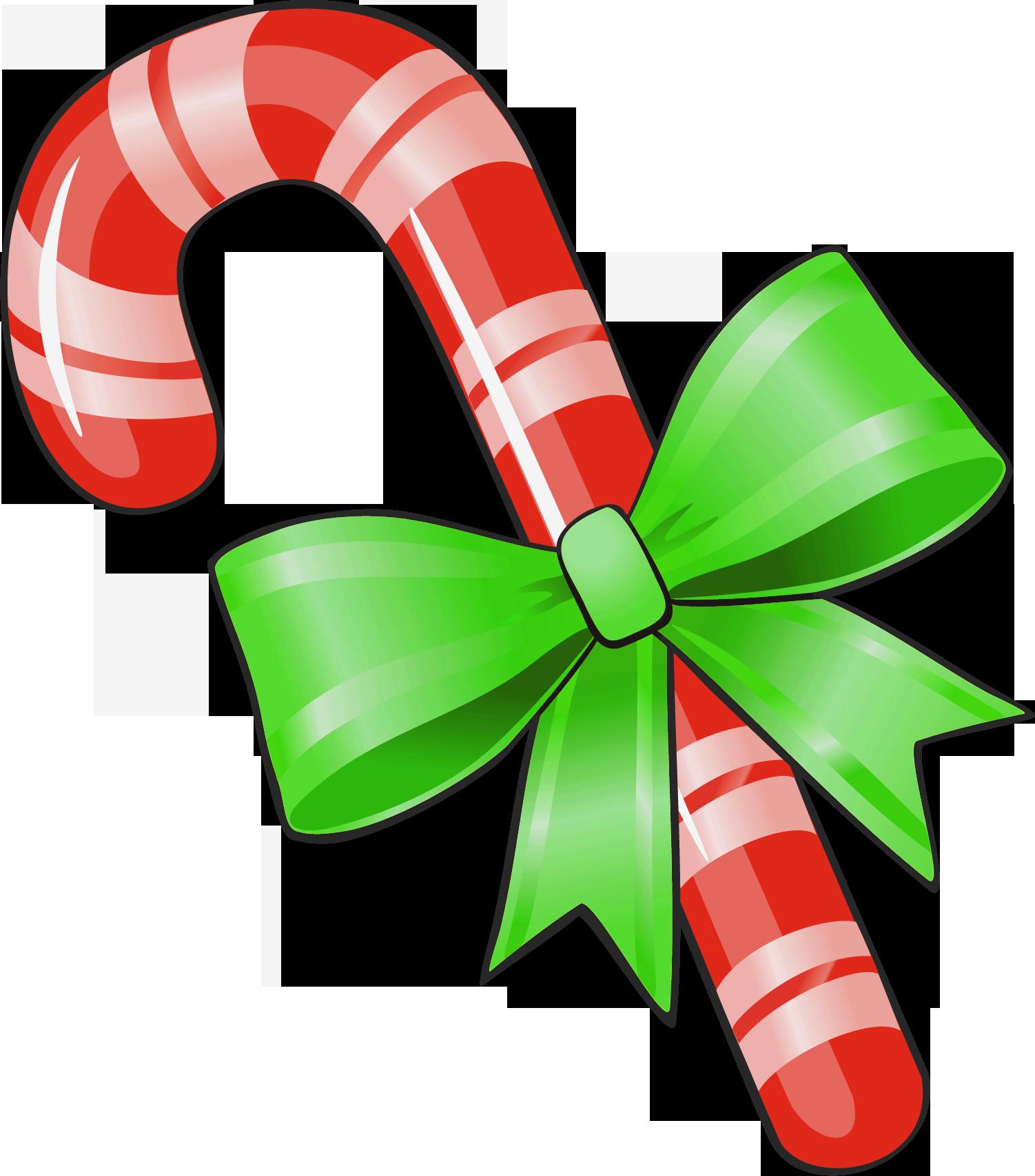 Christmas Candy Clip Art  Free Candy Cane Clip Art Clipartix