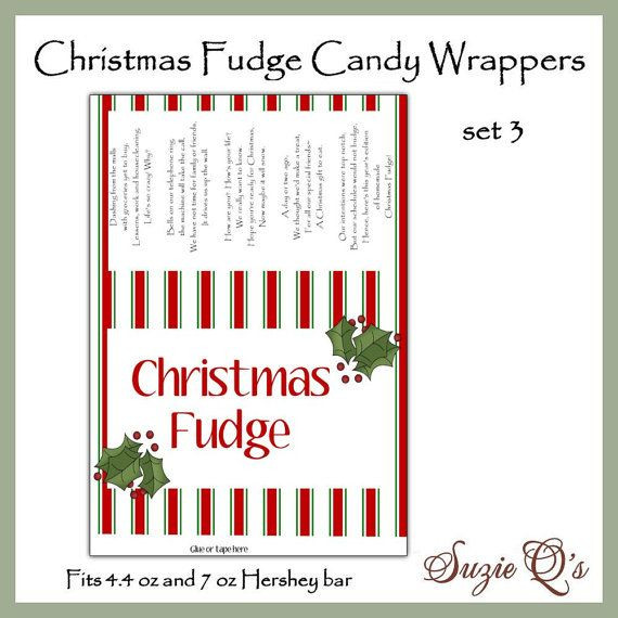 Christmas Candy Poems  1000 ideas about Candy Bar Poems on Pinterest