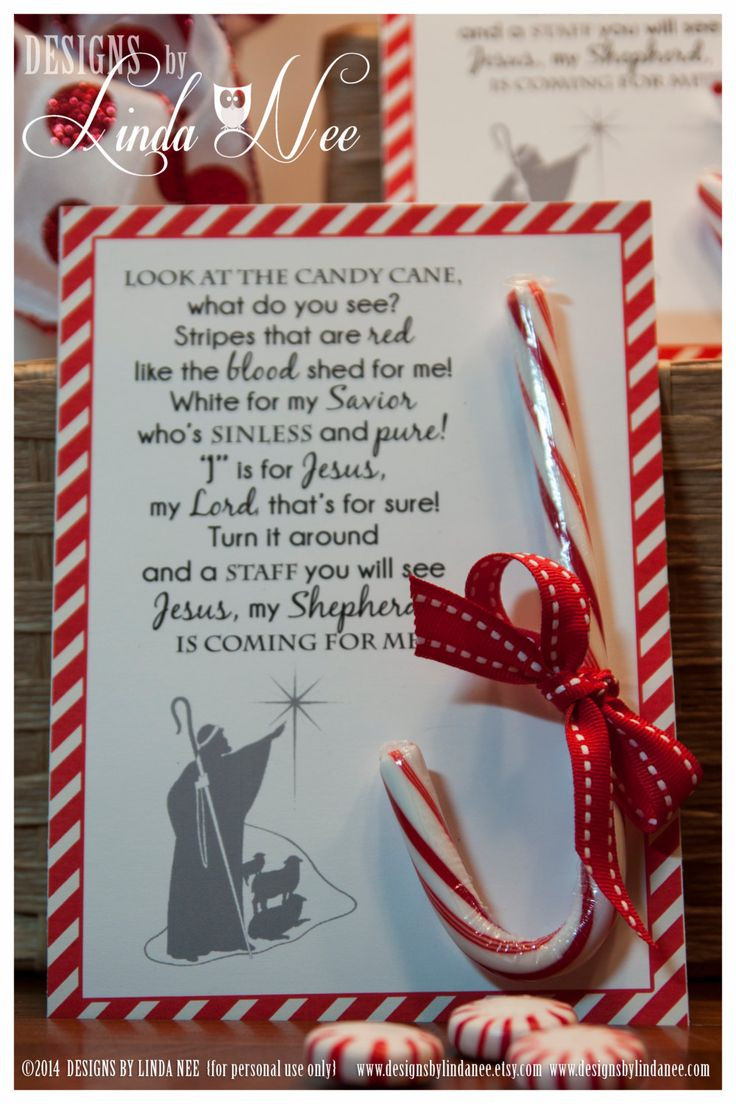 Christmas Candy Poems  25 best ideas about Candy poems on Pinterest
