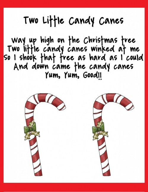 Christmas Candy Song  30 Famous Christmas Songs Lyrics – Pelfusion