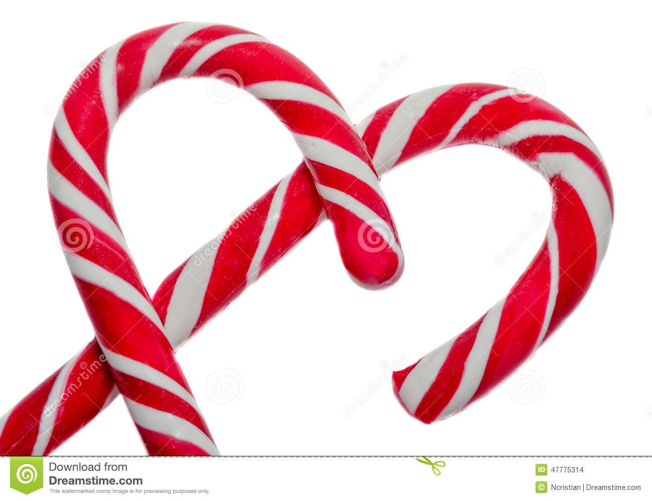 Christmas Candy Sticks  Colored Sweet Candys Lollipops Sticks Saint Nicholas