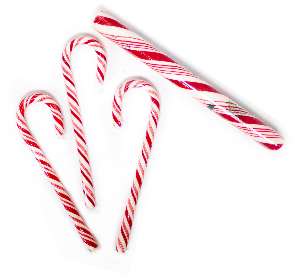 Christmas Candy Sticks  Christmas Candy Canes Christmas Gift Ideas