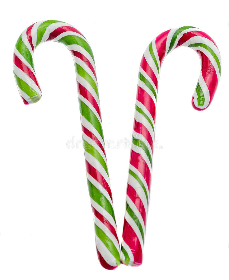 Christmas Candy Sticks  Colored Sweet Candys Lollipop Sticks Saint Nicholas