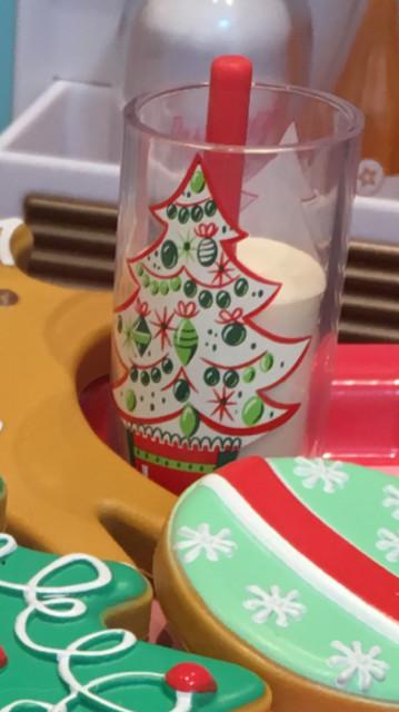 Christmas Cookies And Holiday Hearts  Karen Mom of Three s Craft Blog Christmas Cookies and