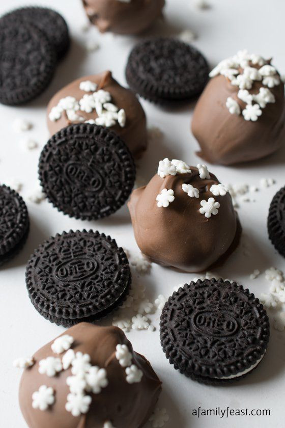Christmas Cookies Balls  17 Best images about DIY Holiday Gifts on Pinterest