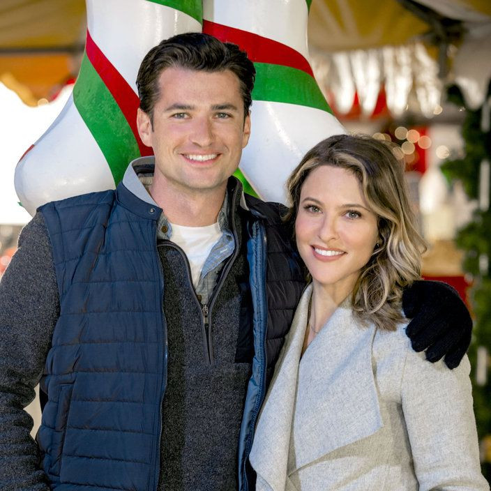 """Christmas Cookies Hallmark Movie  """"Christmas Cookies"""" Corporate woman goes to small town to"""