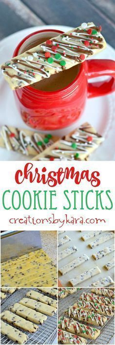 Christmas Cookies Lyrics  Fill in the blank of these Christian Christmas song lyrics