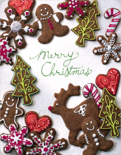 Christmas Cookies Lyrics  17 Best images about SwiftCreations on Pinterest