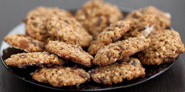 Christmas Cookies Strain  Top 3 Marijuana Cookies Recipes aka Weed Cookies NCSM