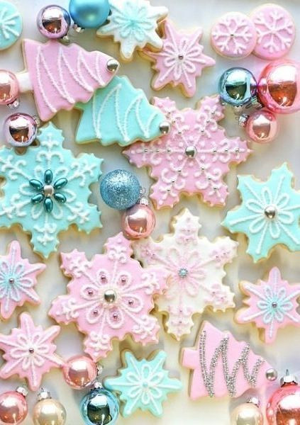 Christmas Cookies Tumblr  gingerbread