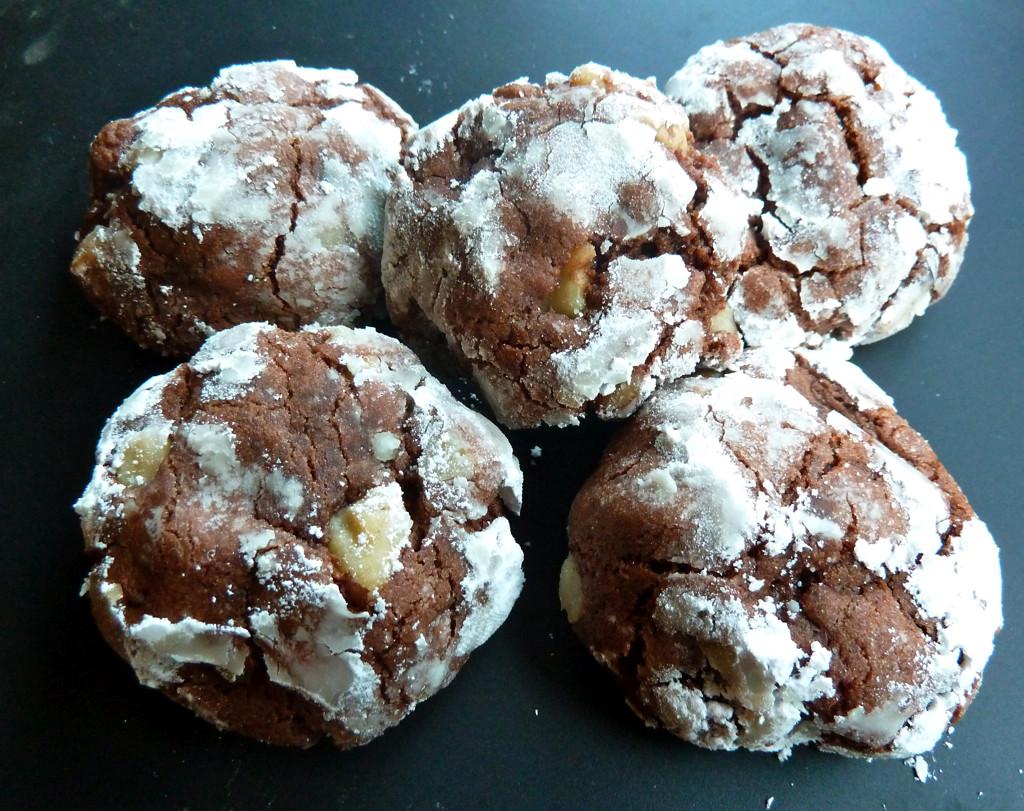 Christmas Crack Cookies  Christmas Crack Up Cookies Cupcakes for Breakfast