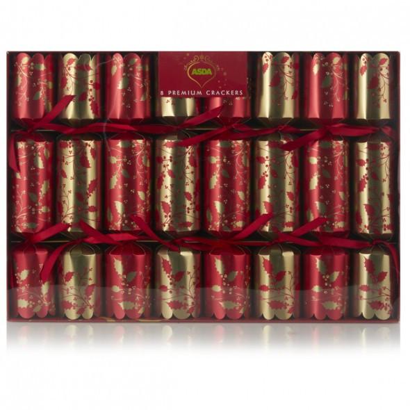 Christmas Crackers Uk  Best Christmas Crackers Tried & Tested Good Housekeeping