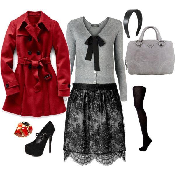 Christmas Dinner Outfit  Christmas Dinner Outfit Ideas
