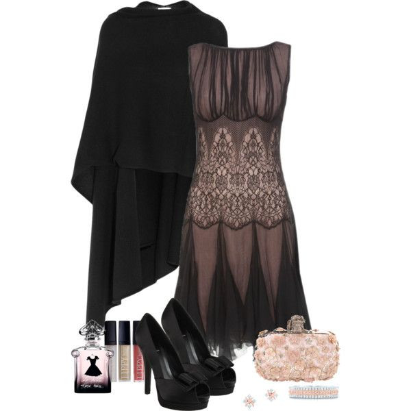 Christmas Dinner Outfit  Best 25 Dinner party outfits ideas on Pinterest