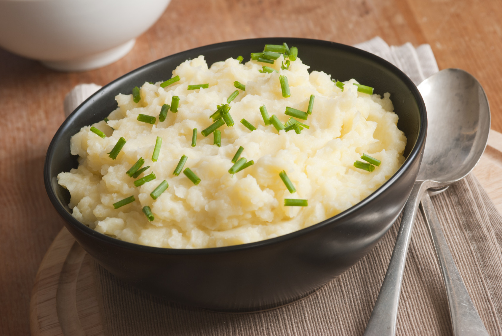 Christmas Mashed Potatoes  Holiday Mashed Potatoes Recipe List SaleWhale