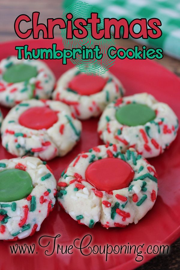 Christmas Thumbprint Cookies  THEY RE BACK Tribe Bracelets $9 99 and Shipping is FREE