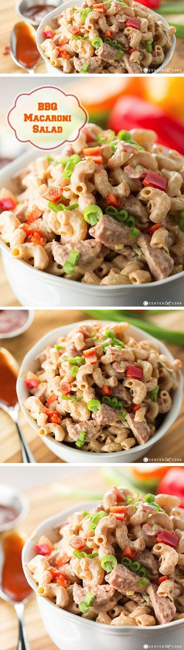 Cold Salads For Thanksgiving  17 Best images about Turkey Recipes on Pinterest