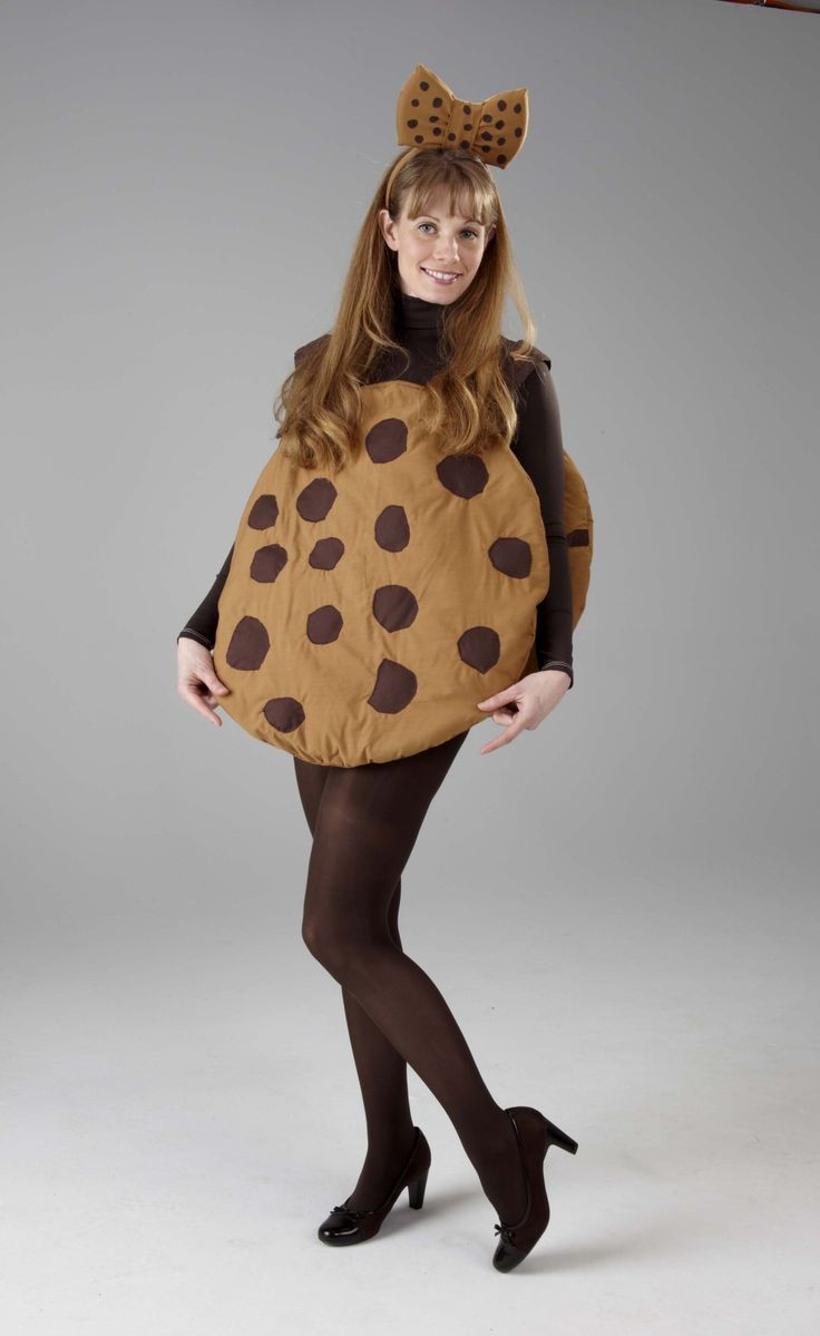 Cookies Halloween Costumes  Pin by maholubu on sweet candy costumes