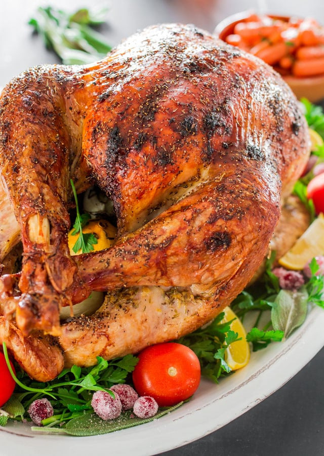 Cooking Mama Thanksgiving Turkey  Cooking Mama Roast Turkey Voyeur Rooms