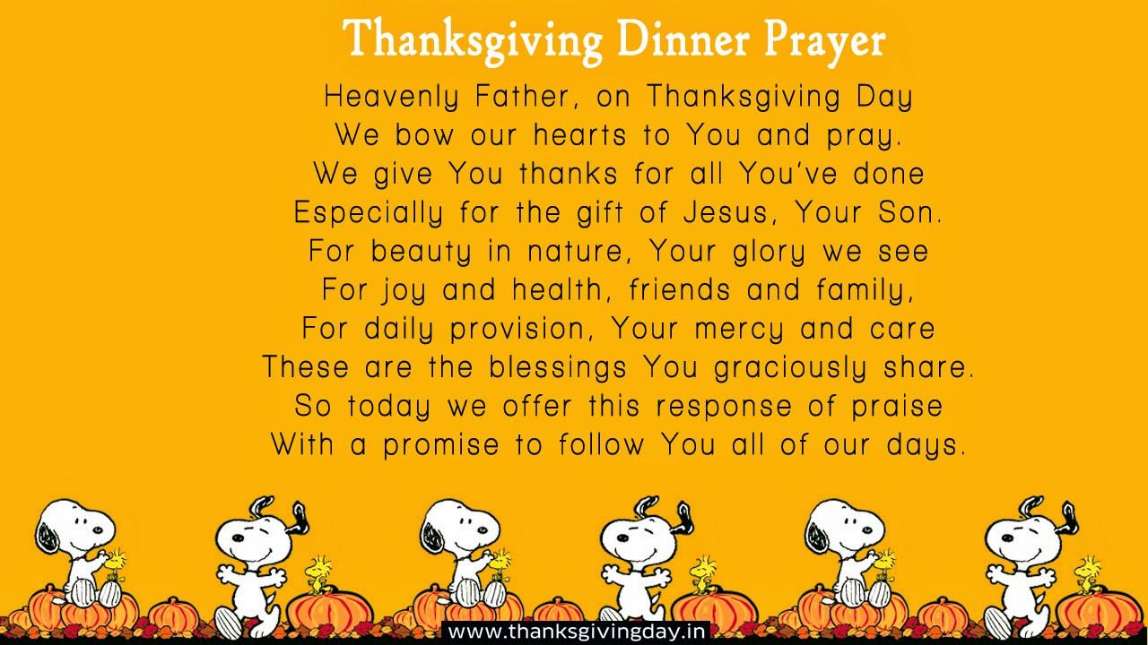 Cub Foods Thanksgiving Dinners  Gifs de oraciones Thanksgiving prayers oraciones