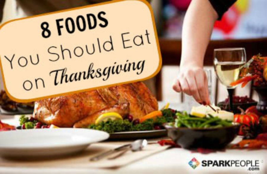 Cub Foods Thanksgiving Dinners  Fill Your Plate with These Thanksgiving Foods Slideshow