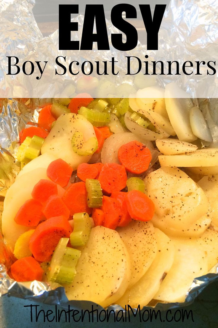 Cub Foods Thanksgiving Dinners  17 Best ideas about Troops on Pinterest