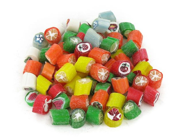 Cut Rock Christmas Candy  256 best images about Nostalgia on Pinterest