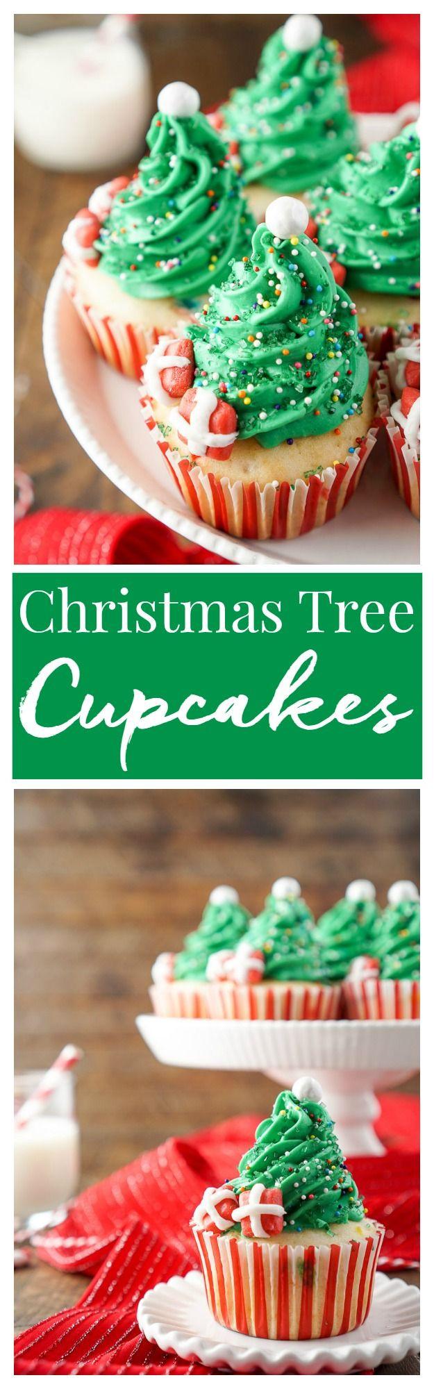 Cute Easy Christmas Desserts  Best 25 Cute christmas desserts ideas on Pinterest