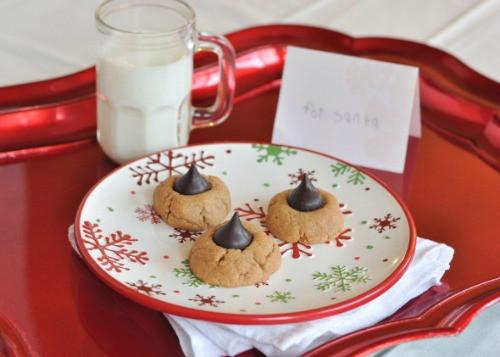 Dairy Free Christmas Desserts  15 Gluten free holiday dessert recipes