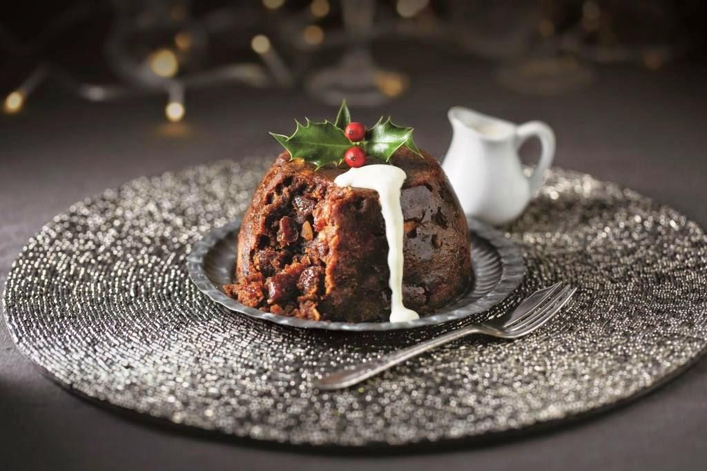 Dairy Free Christmas Desserts  Dublin Gluten Free Aldi s Gluten Free Christmas Desserts