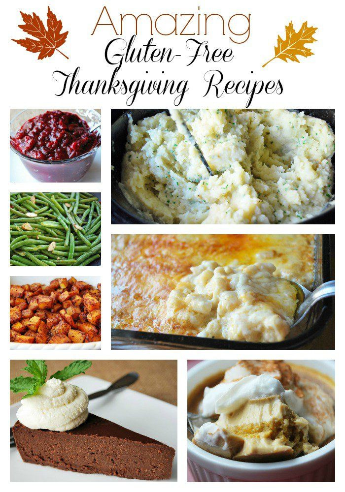 Dairy Free Thanksgiving Desserts  84 best Thanksgiving Recipes images on Pinterest