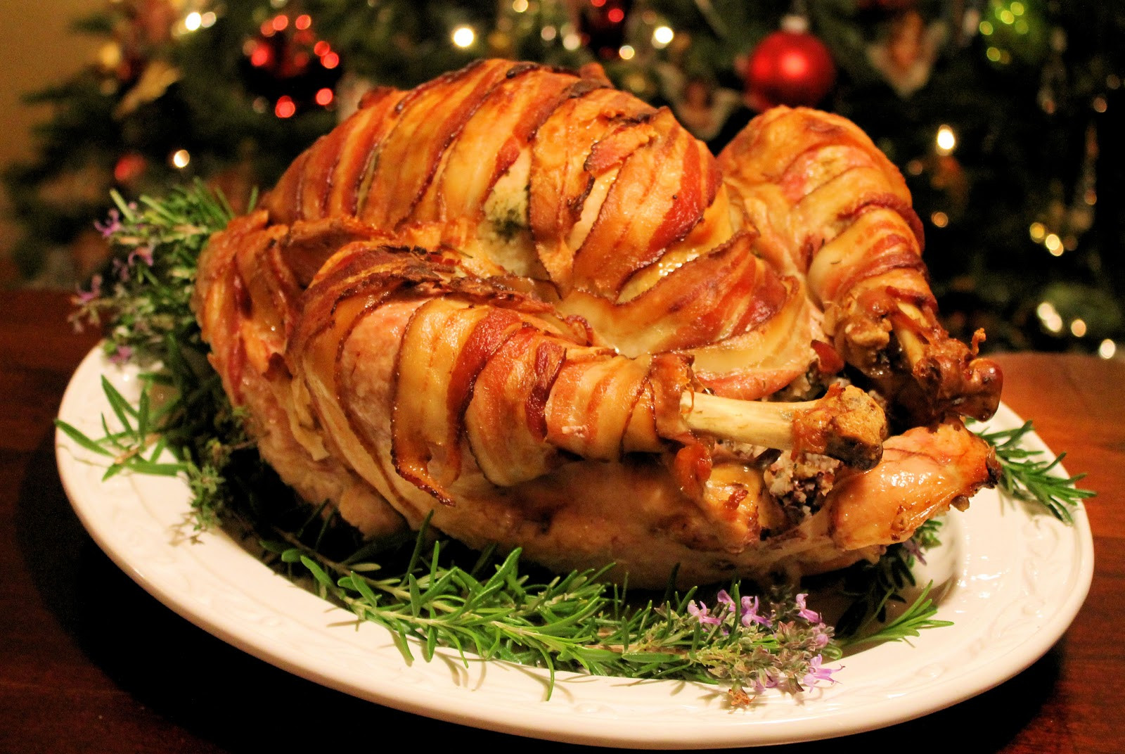 "Delicious Turkey Recipes For Thanksgiving  White Castle's Delicious ""Thanksgiving Slider Stuffing"