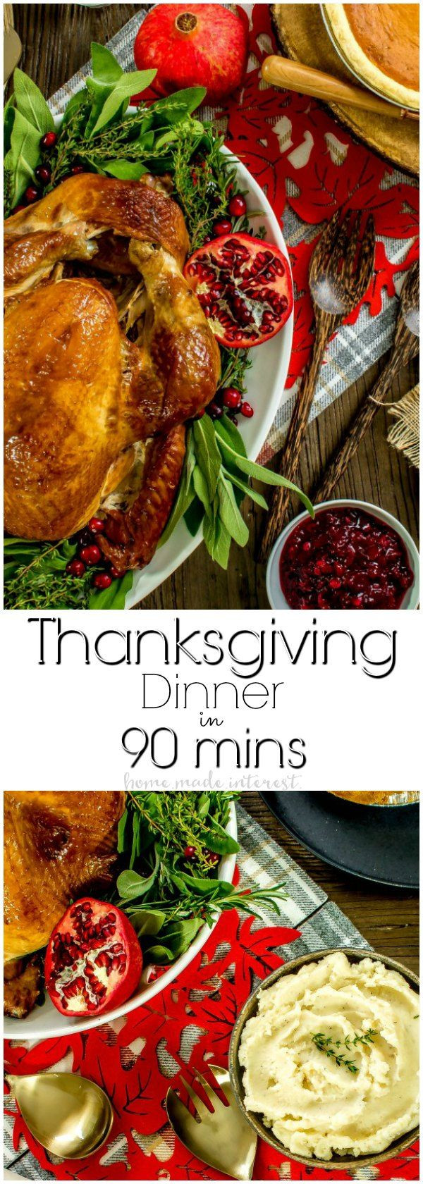 Delivered Thanksgiving Dinners  348 best Thanksgiving images on Pinterest