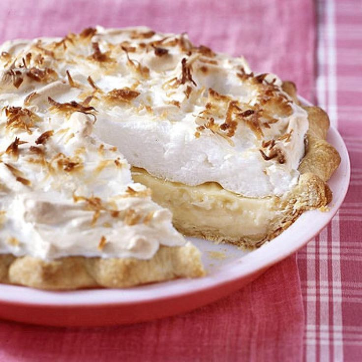 Diabetic Desserts For Thanksgiving  17 Best images about Diabetic Recipes on Pinterest